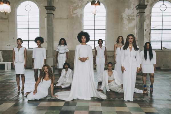 Solange-Wedding-91