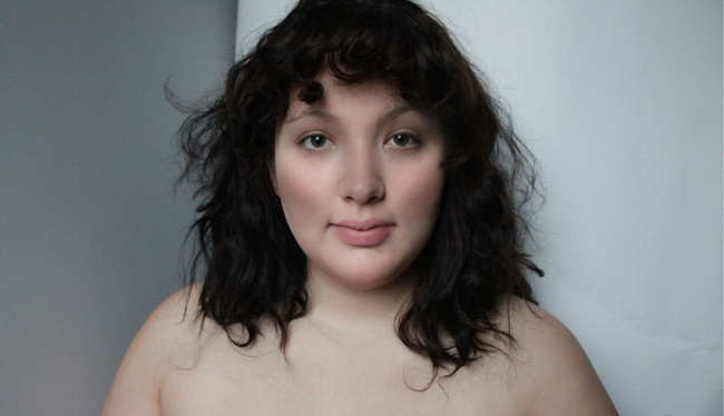 Marie Southard Ospina Uruguay