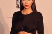kim kardashian Instagram Pictures