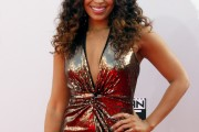 Jordin Sparks 2014 Music Awards
