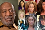 bill cosby accusers