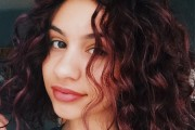 Alessia Cara bio stats 3
