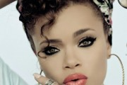 Andra day measurements