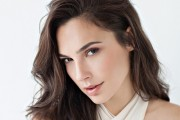 Gal Gadot measurements 2