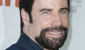 John Travolta2