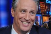 Jon Stewart 2