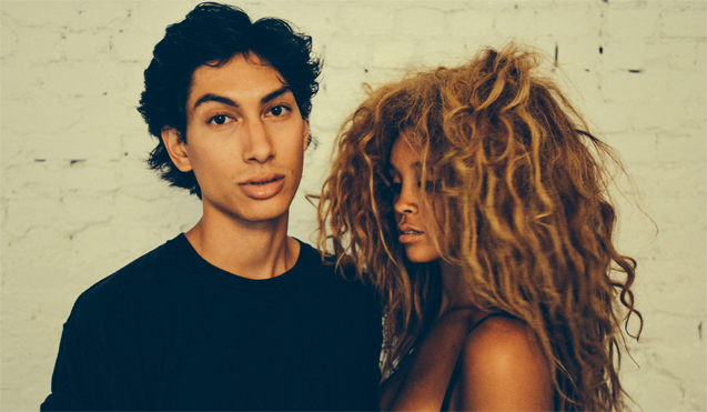 Lion Babe height