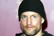 Woody Harrelson Height 2