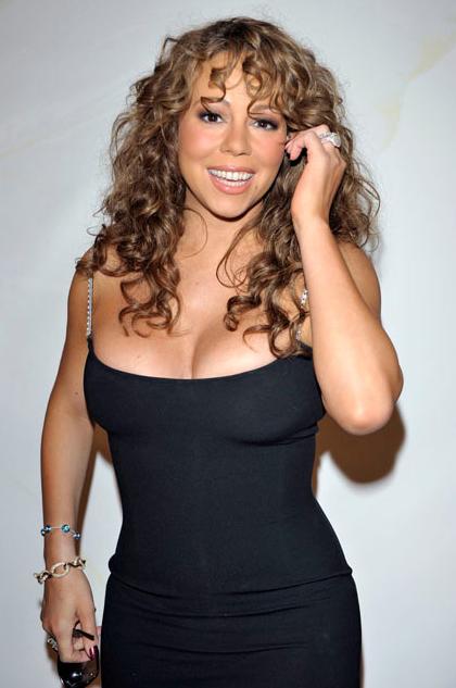 Mariah Carey Ethnicity - Wallpapers HD, Desktop Backgrounds and ...