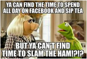 miss piggy divorce