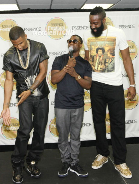 Kevin Hart Height Bio, Facts, Family | Celebrity StatsHow Tall Is Trey Songz