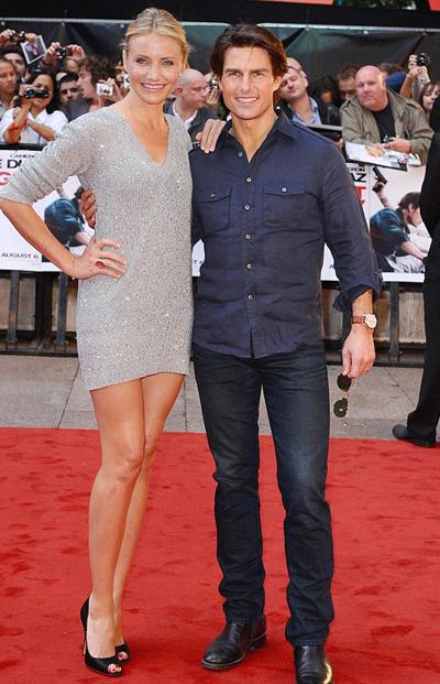 Tom-Cruise-and-Cameron-Diaz.jpg