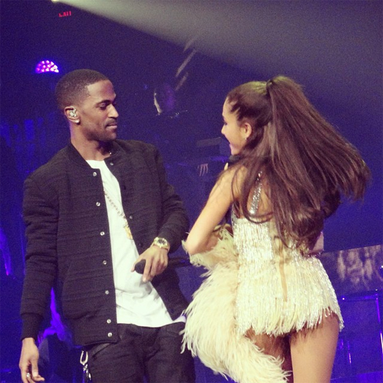 Big Sean Height Weight Body Measurements | Celebrity Stats
