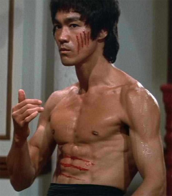 Bruce-Lee-Measurements.jpg