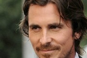 Christian Bale net worth
