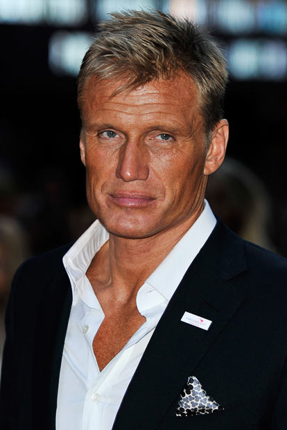 dolph lundgren filmdolph lundgren daughter, dolph lundgren film, dolph lundgren height, dolph lundgren 2016, dolph lundgren filmleri, dolph lundgren young, dolph lundgren wife, dolph lundgren insta, dolph lundgren filme, dolph lundgren 2017, dolph lundgren movies, dolph lundgren russian, dolph lundgren gif, dolph lundgren vikipedi, dolph lundgren kinopoisk, dolph lundgren karate, dolph lundgren wargaming, dolph lundgren iq, dolph lundgren cable, dolph lundgren maximum potential