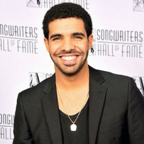 Drake Net Worth Salary Source of Income | Celebrity Stats
