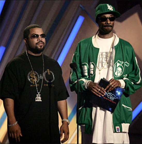 Ice Cube Height Weight Body Measurements Celebrity Stats