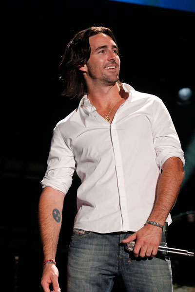 Jake Owen Height Weight Body Measurements Celebrity Stats