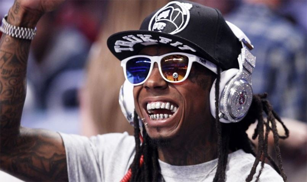 Lil Wayne Net Worth Salary Source of Income | Celebrity Stats