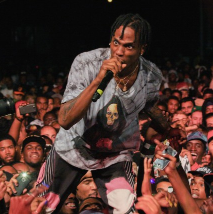 Travis Scott Height Weight Body Measurements Celebrity Stats 31 in (79 cm) shoe size: celebrity stats