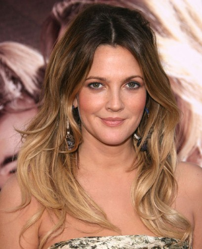 Drew Barrymore net worth and salary