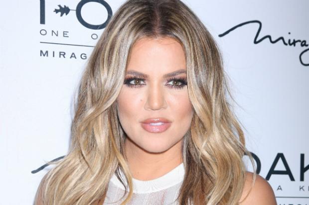 Khloe Kardashian news update