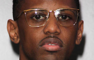 Fabolous net worth