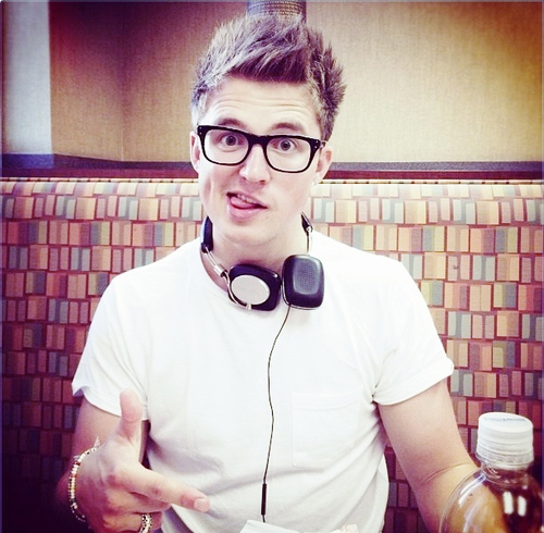 Marcus butler height age body measurements