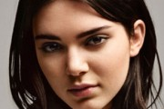 Kendal Jenner Net Worth 2