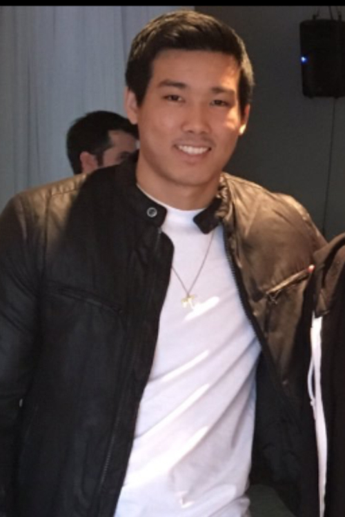 Evan Fong Height Age Body Measurements Celebrity Stats