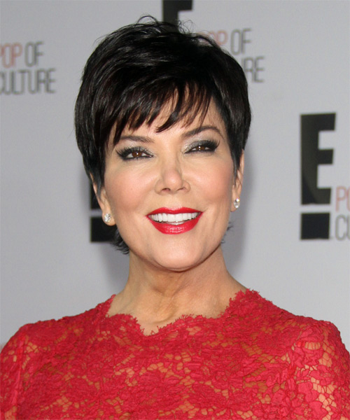 kris jenner net worth 1