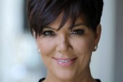 kris jenner net worth 2