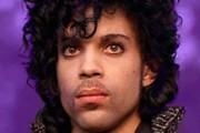 Prince Dead 1