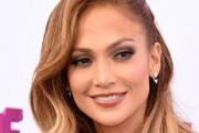 jennifer lopez workout