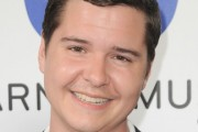 lukas graham forchhammer