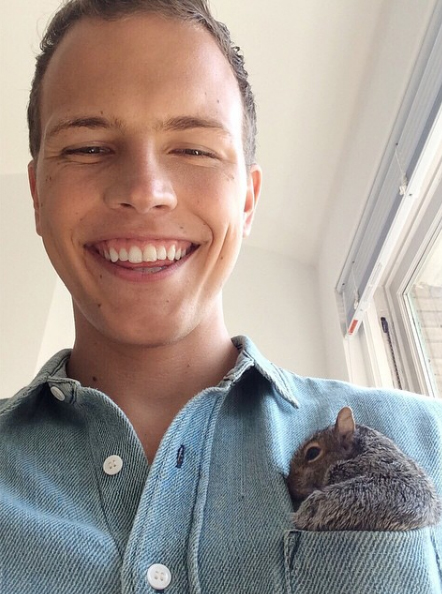 Jerome Jarre Height Weight Body Measurements | Celebrity Stats