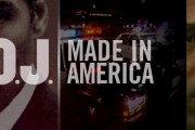 OJ Made In America Series