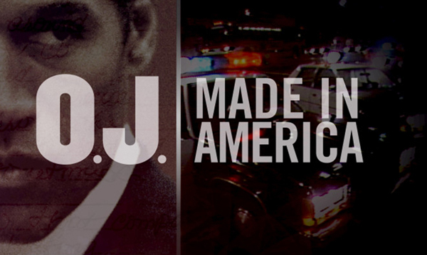 OJ Made in America Event Series 2image
