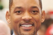 Will Smith Workout 3