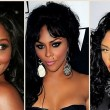 Common Celebrity Plastic Surgery Procedures