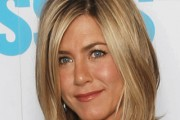Jennifer Aniston Workou and Diet