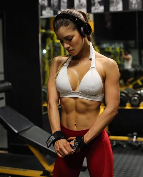 BigMuscleSinglescom  Muscular Singles Muscular Men Big