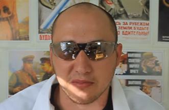 crazy-russian-hacker-experients-2