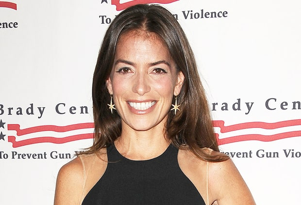 Lauren Wasser Attorney