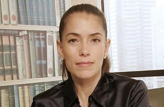 Lauren Wasser lawyer