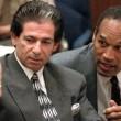 OJ Simpson Attorneys