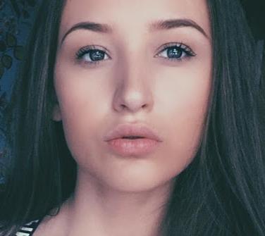 Kiera Bridget