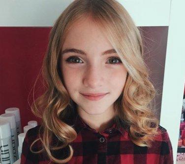 Lauren Orlando biography