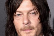 Norman Reedus biography